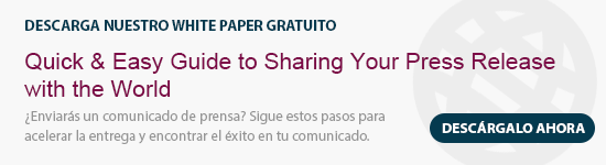Quick and easy guide to sharing2_blog