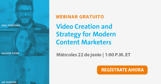 Video-creation-and-strategy-webinar_blog