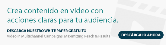 Video in Multichannel_blog