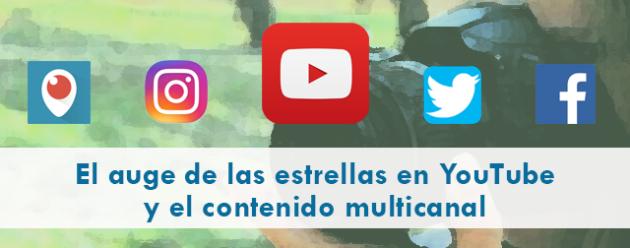 YouTubers_blog