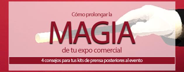 Magia de tu expo comercial_blog