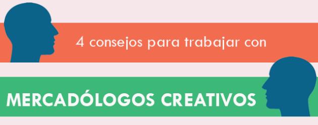 Mercadólogos creativos_blog