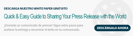 Quick & Easy Guide to Sharing Your Press Release with the World2_blog