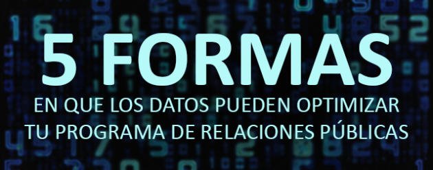 5 formas en que los datos pueden optimizar_blog