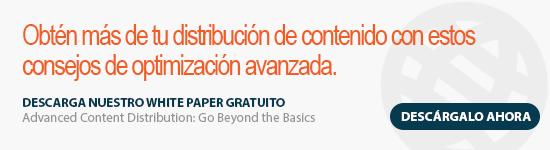 Advanced Content Distribution_blog