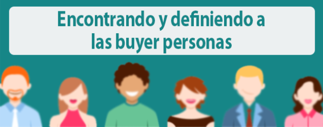 Buyer personas_blog