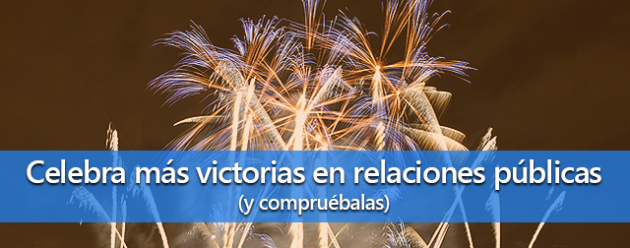 Celebra más victorias en RP_blog