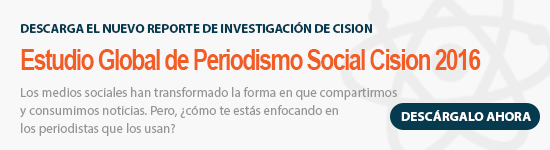 Estudio global de periodismo social_blog