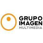 Grupo Imagen Logo MW