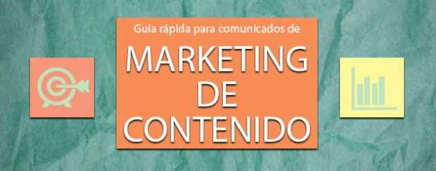Guía rápida comunicados marketing de contenido_blog