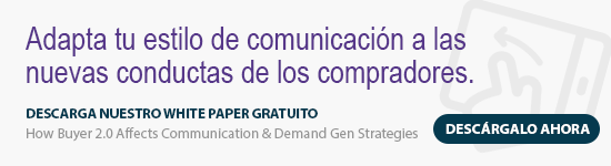 How Buyer 2.0 Affects Communication2_blog