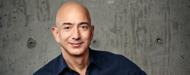Jeff Bezos_blog