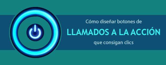 Llamados a la acción_blog
