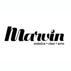 Logo Marvin MW