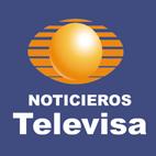 Logo Noticieros Televisa MW
