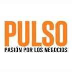 Pulso Logo MW