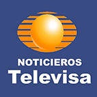 1-televisa