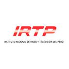 2-instituto-de-radio-y-television-del-peru-irtp
