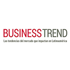 3-business-trend-buenos-aires