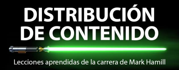 distribucion-de-contenido-jedi_blog