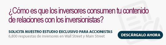 investor-relations-study_blog