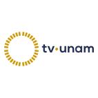 tv-unam-mw